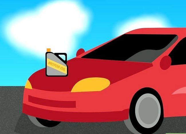 Prent titel Pass Emissies Stap 5