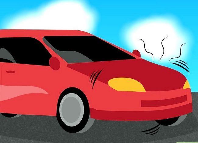 Prent getiteld Pass Emissies Stap 6