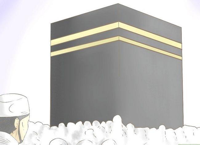 Beeld getiteld Vra Allah vir Vergifnis Stap 15