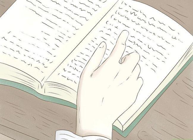 Beeld getiteld Vra Allah vir Vergifnis Stap 9