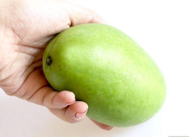Prent getiteld Skuif `n Mango Stap 5