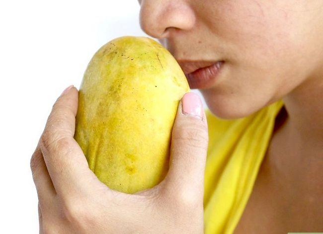Prent getiteld Skuif `n Mango Stap 8
