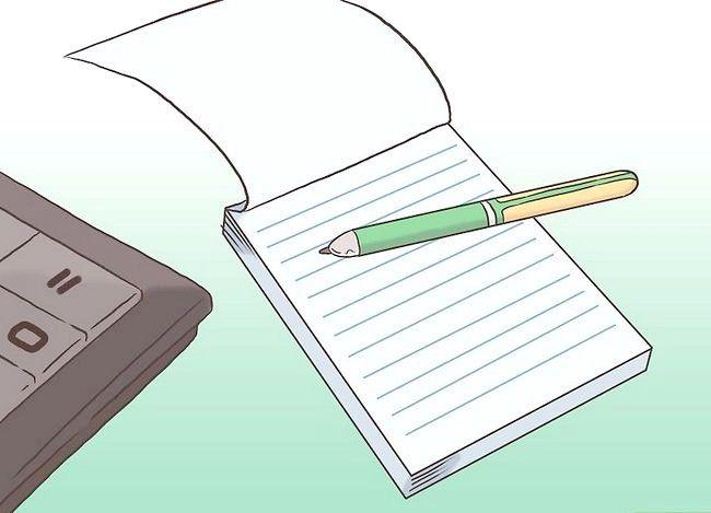 Hoe om `n ekonomiese huwelik te beplan