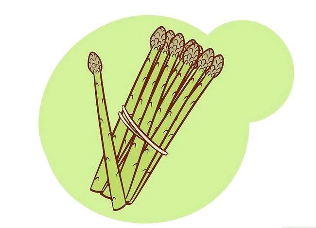 Prent getiteld Plant Aspersies Stap 20
