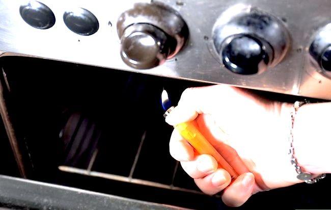 Hoe om `n kaaskoek met oreo-koekies voor te berei
