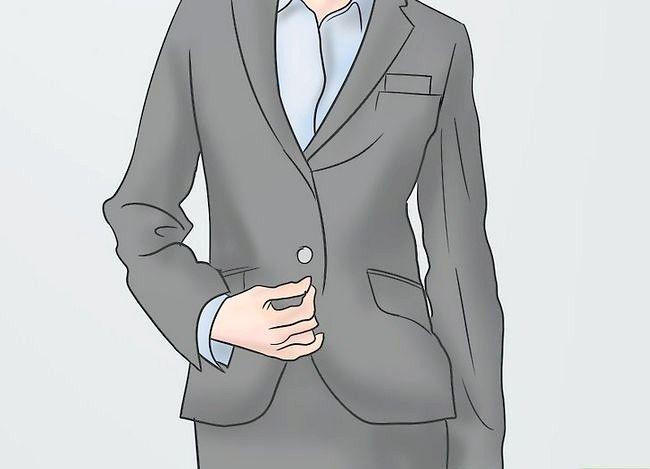 Prent getiteld Berei voor vir `n Administratiewe Assistent Onderhoud Stap 9