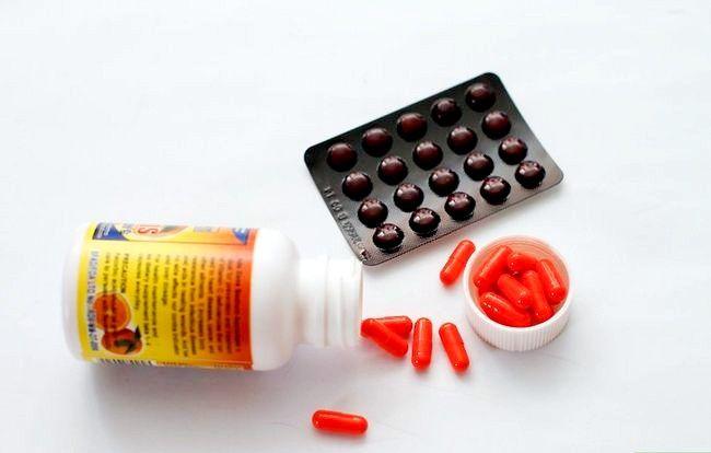 Beeld getiteld Beskerm jou kind van verkoue en griep tydens die vakansie Stap 9