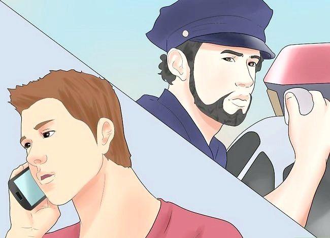 Prent getiteld Identifiseer Ouer Misbruik Stap 23