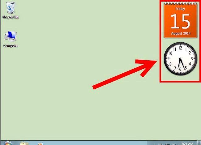Prent getiteld Kry die Windows Zijbalk Terug in Windows 7 Stap 5