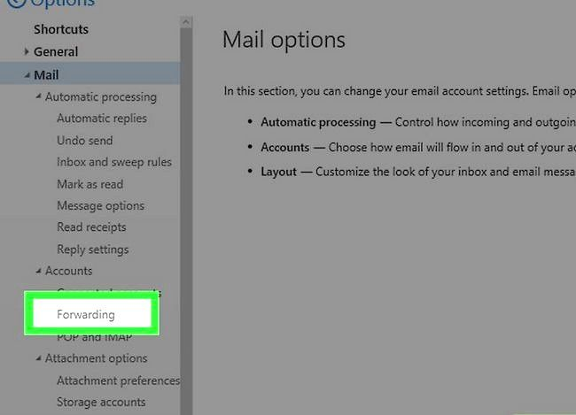 Prent getiteld Stuur E-pos na Gmail Stap 26