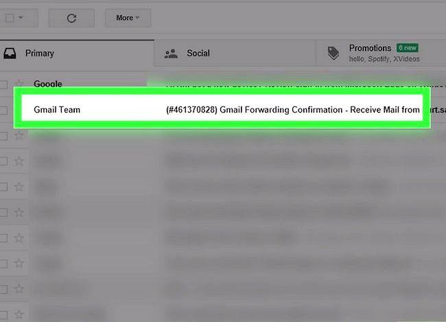 Prent getiteld Stuur E-pos na Gmail Stap 36