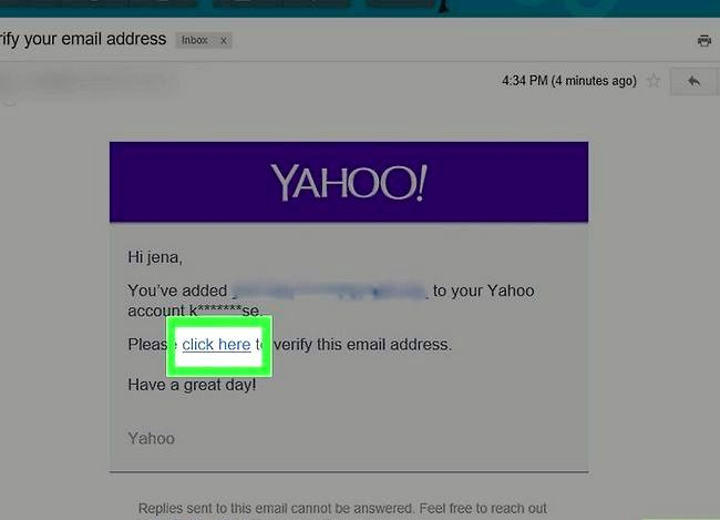 Prent getiteld Stuur E-pos na Gmail Stap 8
