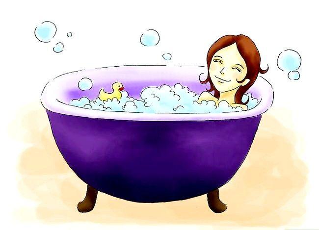 Beeld getiteld Relax and De Stress Stap 15