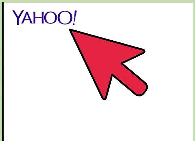 Prent getiteld Stuur Yahoo Mail na Gmail Stap 8
