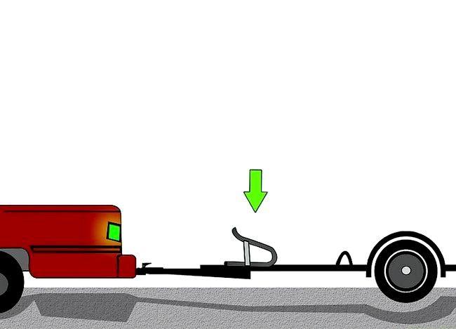 Prent getiteld Voorskou `n Motor Stap 2