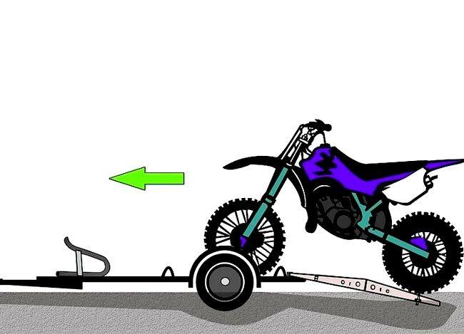 Beeld getiteld Voorskou `n Motor Stap 3