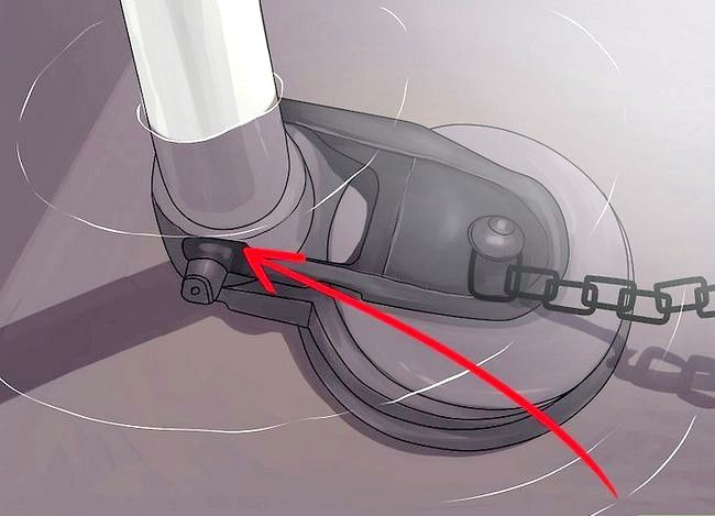 Beeld getiteld Fix a Toilet Stap 14