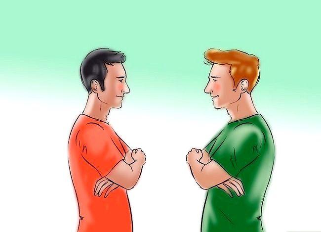 Hoe om te weet of `n man van jou hou (om `n seun te wees)