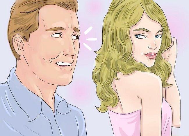 Prent getiteld Weerstaan seksuele versoeking Stap 12
