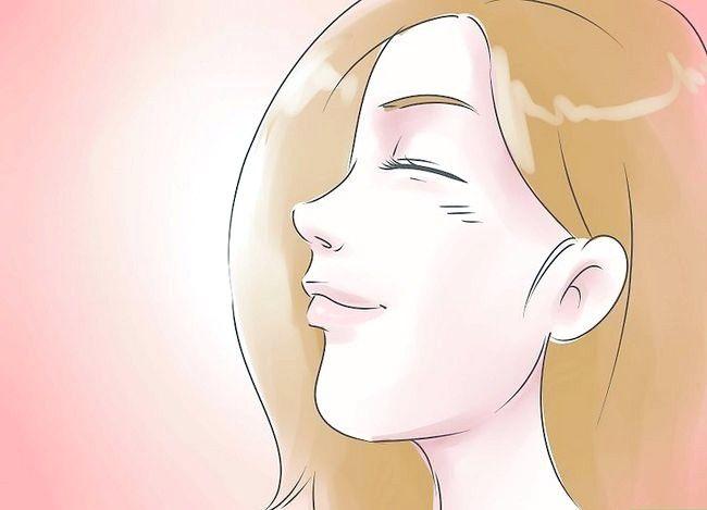 Hoe om minder geïrriteerd deur mense te voel