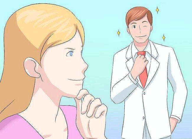 Hoe om goudgrawers te wees