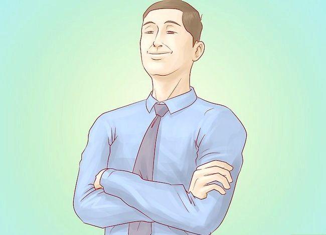 Hoe om eerbaar te wees