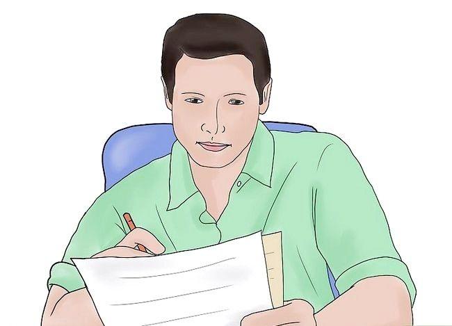 Prent titel Get Professional by Work Stap 4
