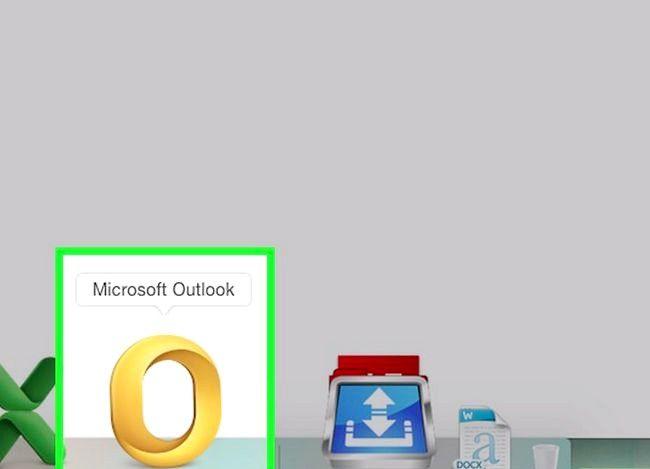 Prent getiteld Sync Outlook Met Gmail Stap 12