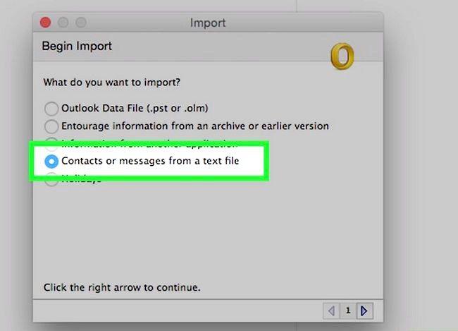 Prent getiteld Sync Outlook Met Gmail Stap 15