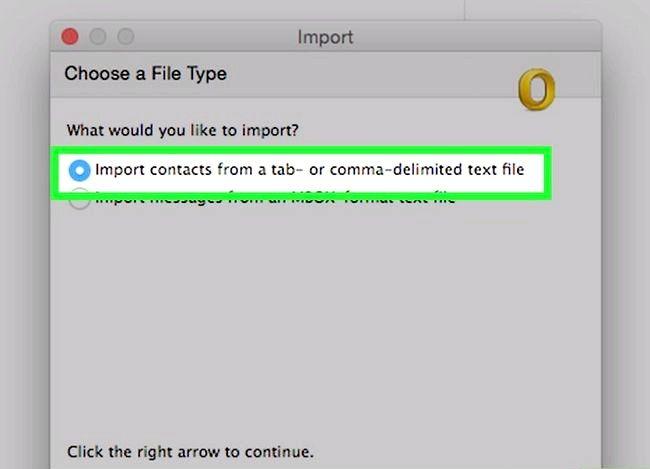 Prent getiteld Sync Outlook Met Gmail Stap 16