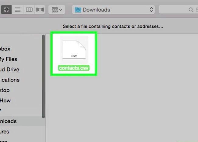 Prent getiteld Sync Outlook Met Gmail Stap 17