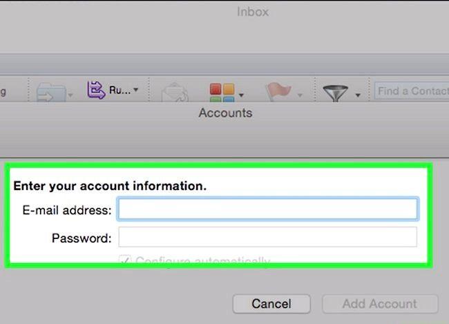 Prent getiteld Sync Outlook Met Gmail Stap 8
