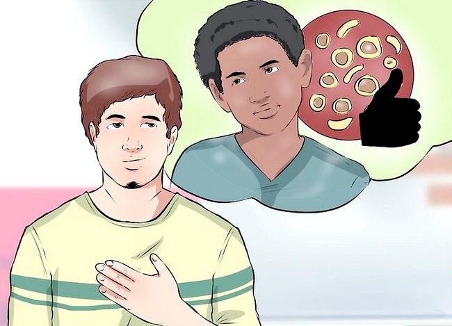 Beeld getiteld Cope wanneer jou kind met Kanker gediagnoseer word Stap 7