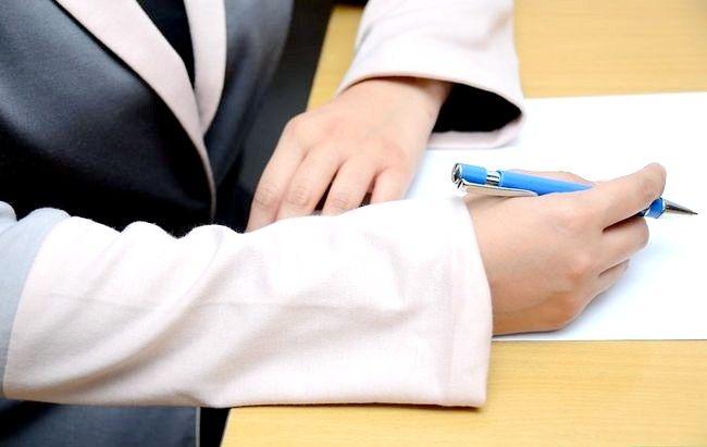 Prent getiteld Sukses in `n Gevorderde Plasing Kursus Stap 1