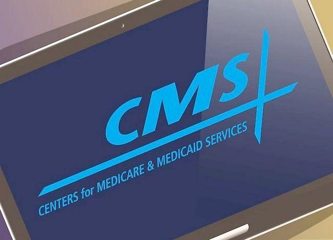 Prent getiteld Doen aansoek vir Medicaid Step 8