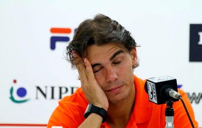 Prent getiteld Rafa_Nadal_7944_Japan_Open_Tennis_Tokio_2010