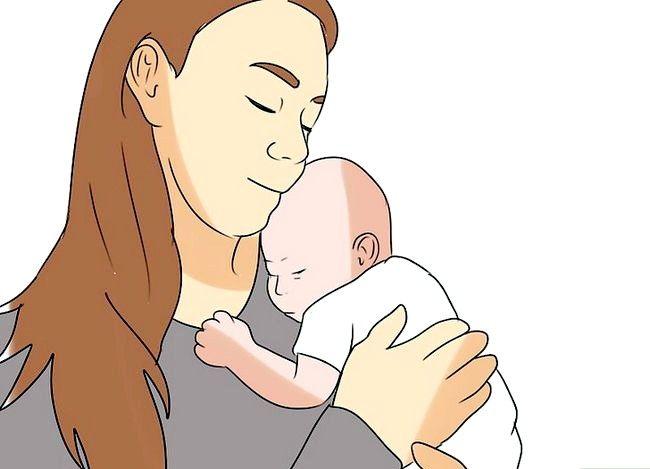 Hoe om `n verhouding met `n enkele ma te hê