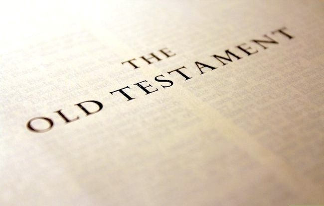 Prent getiteld `n Gesonde Christelike Verhouding Stap 3