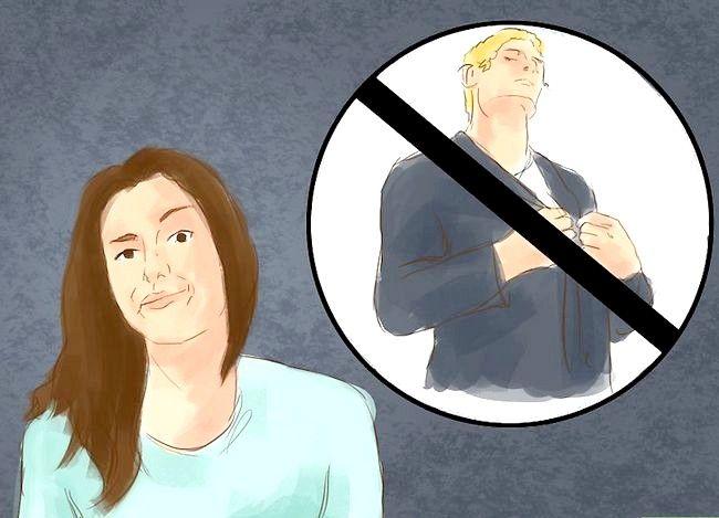 Prent getiteld Suksesvol wees in `n verhouding met `n Tweeling Stap 7