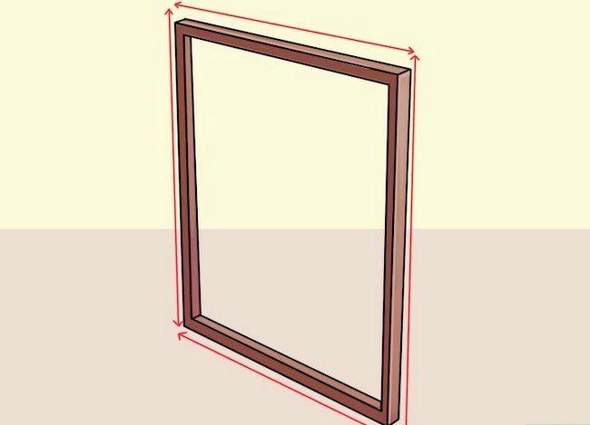 Beeld getiteld Meet jou Windows Stap 11