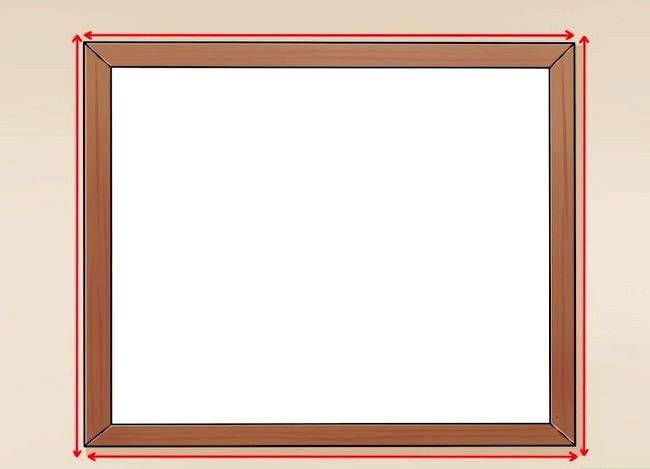 Beeld getiteld Meet jou Windows Stap 2