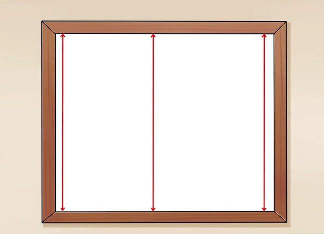 Beeld getiteld Meet jou Windows Stap 3