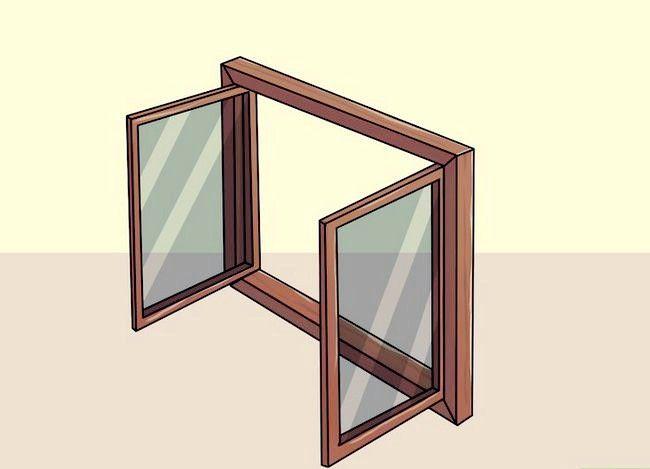 Beeld getiteld Meet jou Windows Stap 5
