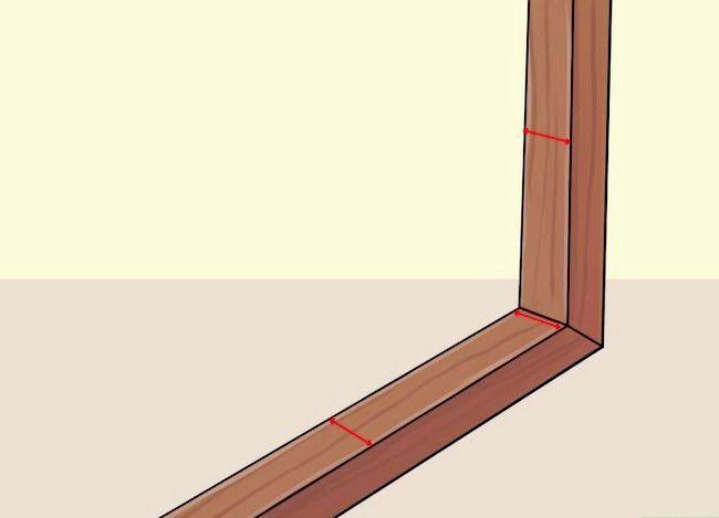 Beeld getiteld Meet jou Windows Stap 8