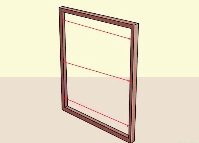Beeld getiteld Meet jou Windows Stap 9