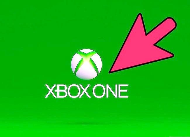 Prent getiteld Stream Video na Xbox One Step 1