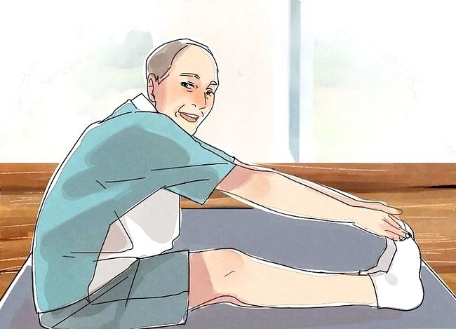 Beeld getiteld Behandel Depressie by Bejaardes Stap 10