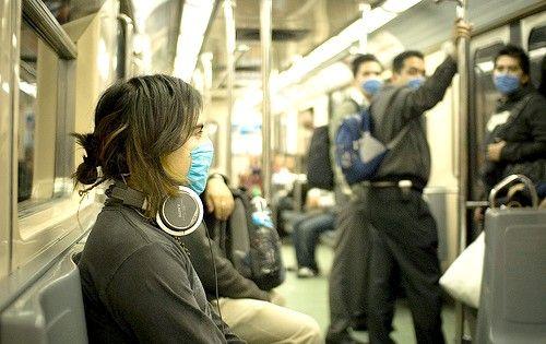 Hoe om griep A (H1N1) te behandel