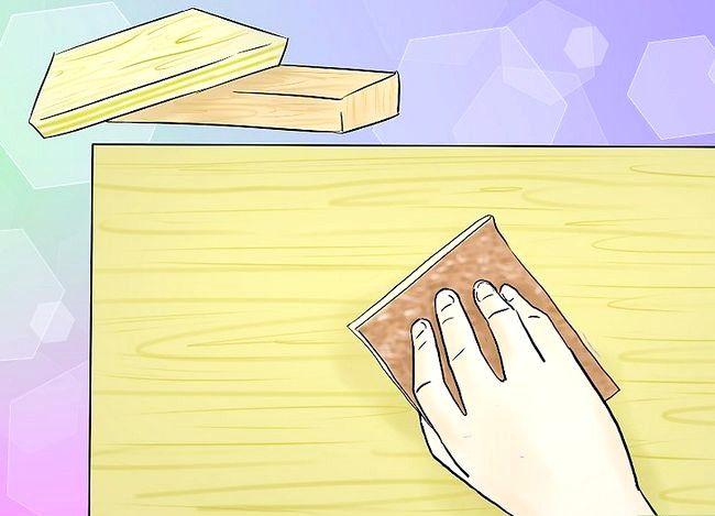 Hoe om kontakgom te gebruik