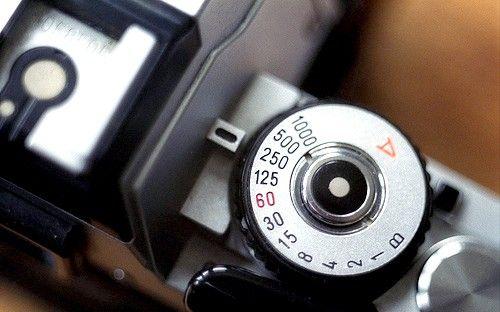 Hoe om byna enige 35mm kamera te gebruik